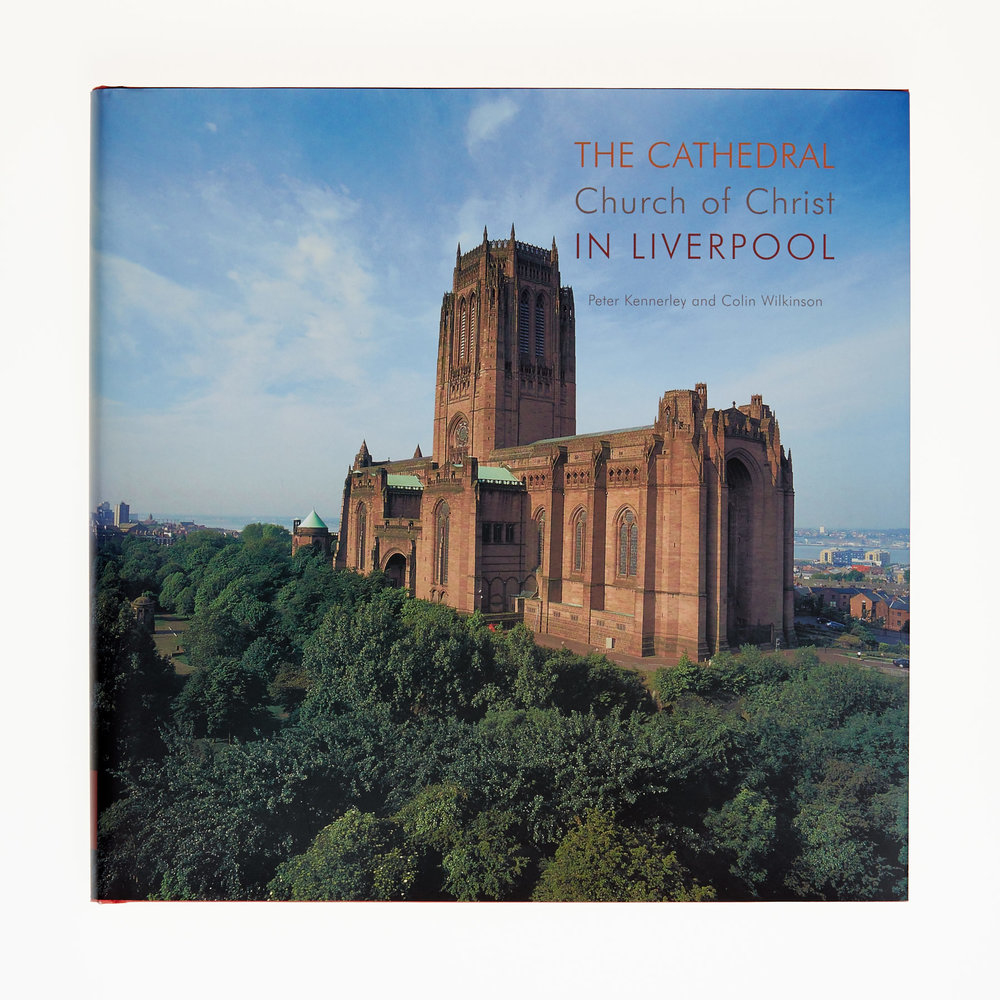 liverpool-cathedral-book-page-01.jpg