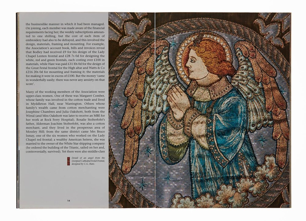 liverpool-cathedral-embroideries-08.jpg