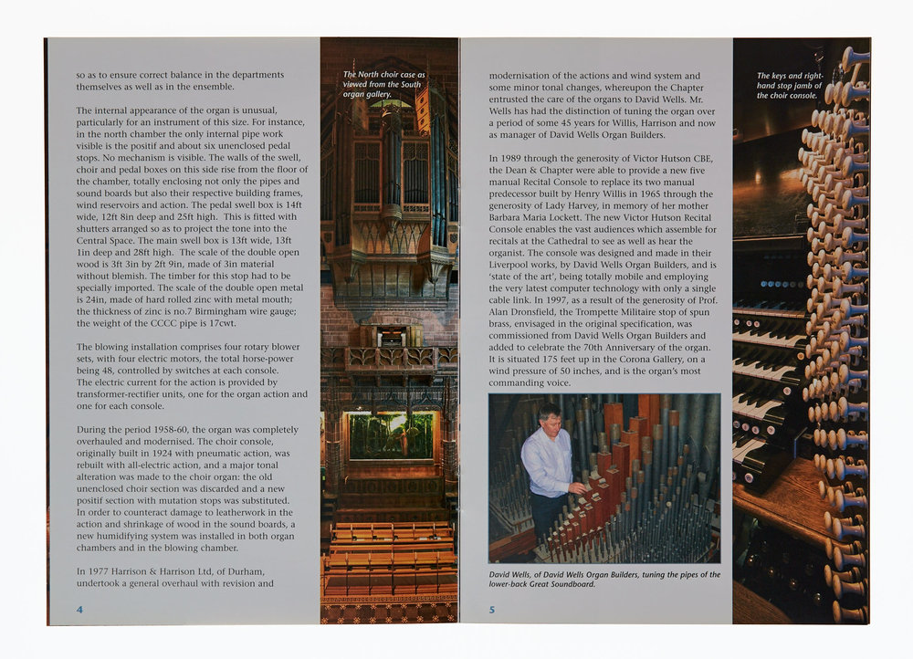 liverpool-cathedral-organ-03.jpg