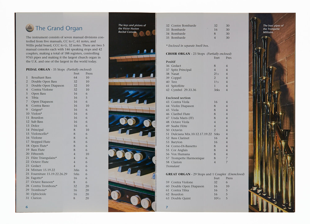 liverpool-cathedral-organ-04.jpg