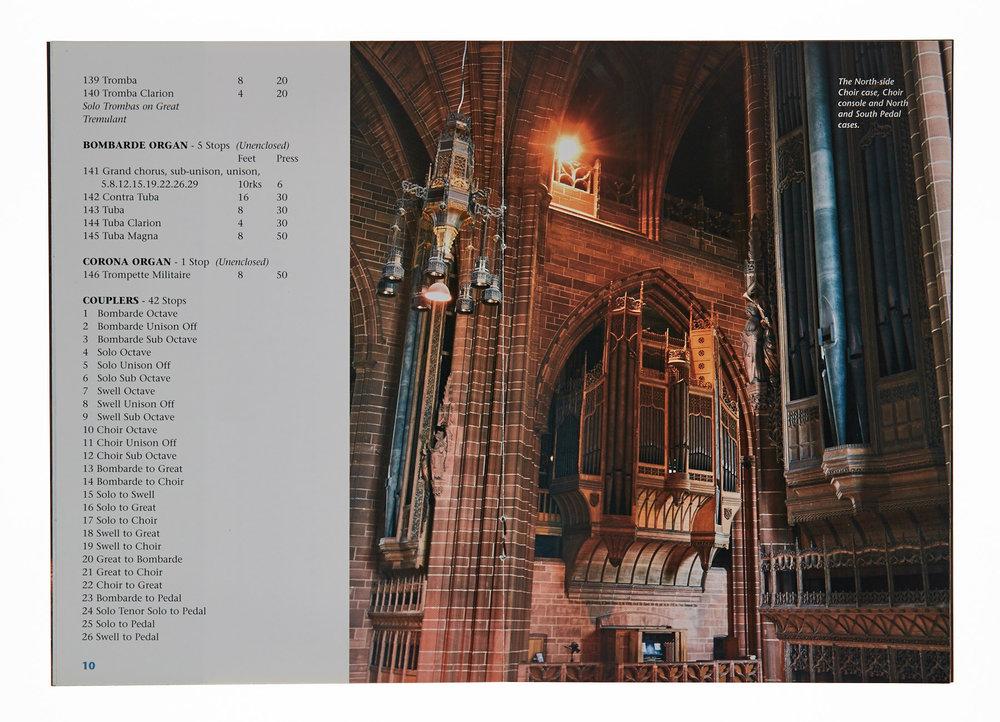 liverpool-cathedral-organ-06.jpg
