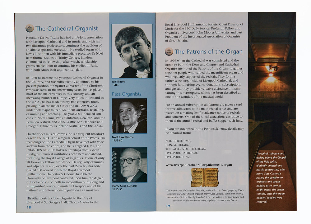liverpool-cathedral-organ-10.jpg