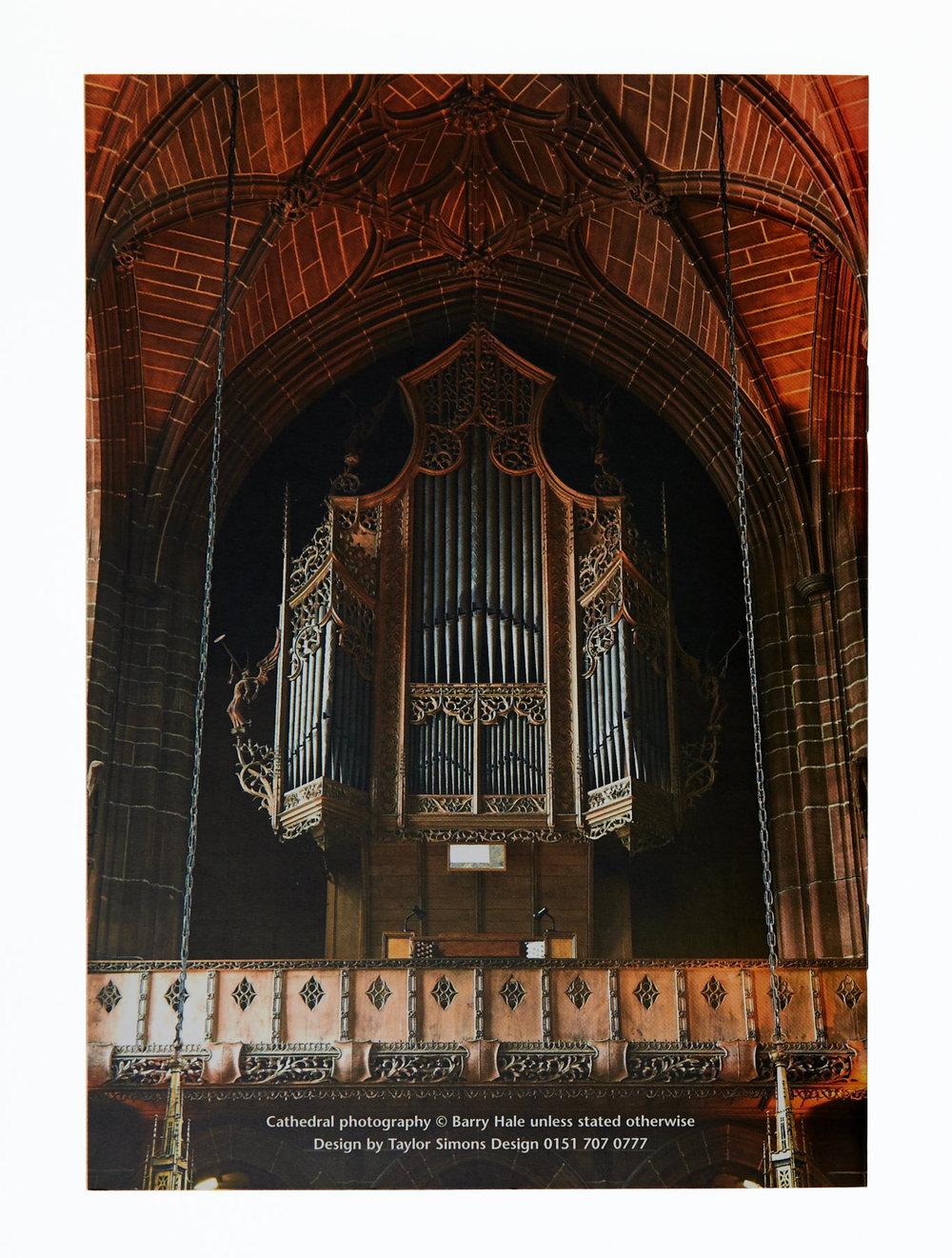 liverpool-cathedral-organ-11.jpg