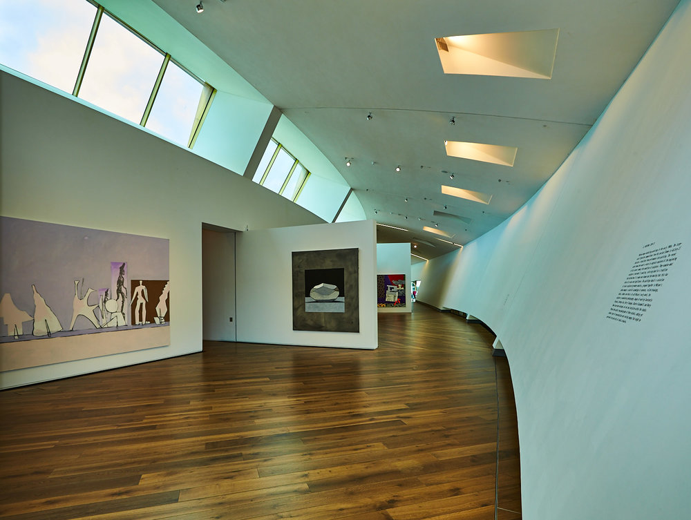 Firstsite, Colchester