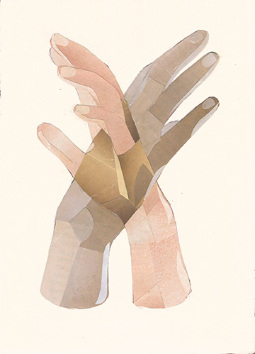 hands 72.jpg