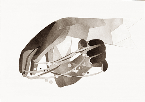 Heather Thornton - Connectivity - Collage 5x7 2017 72.jpg
