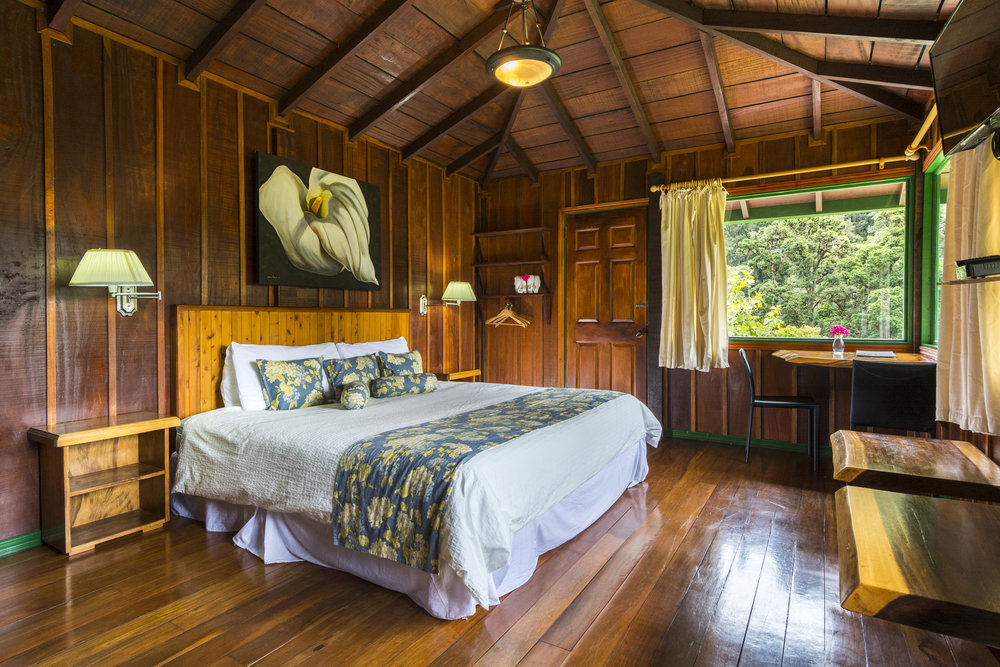 Trogon Lodge standard superior.jpg