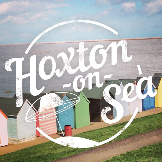 Hoxton-on-sea