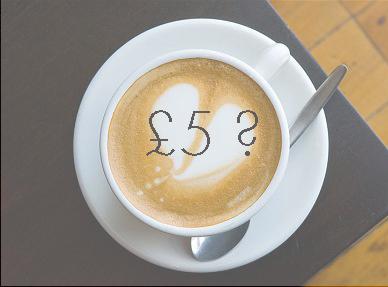 coffee_2813452c