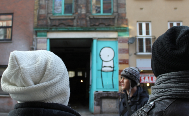 photo: streetartlondon.co.uk