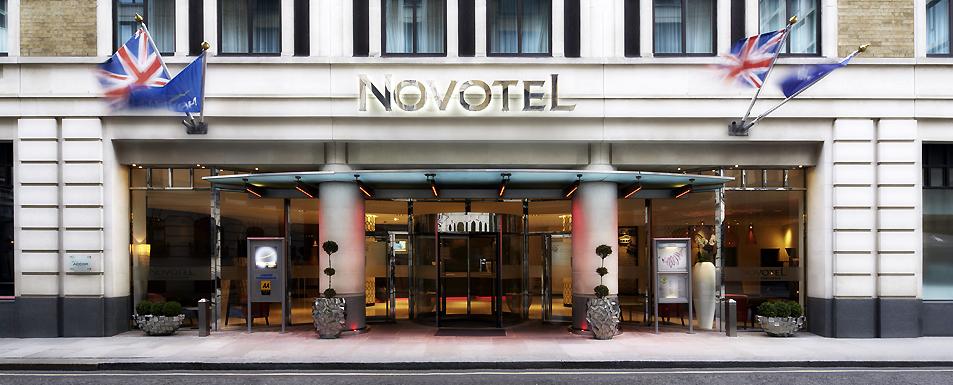 photo: novotel.com
