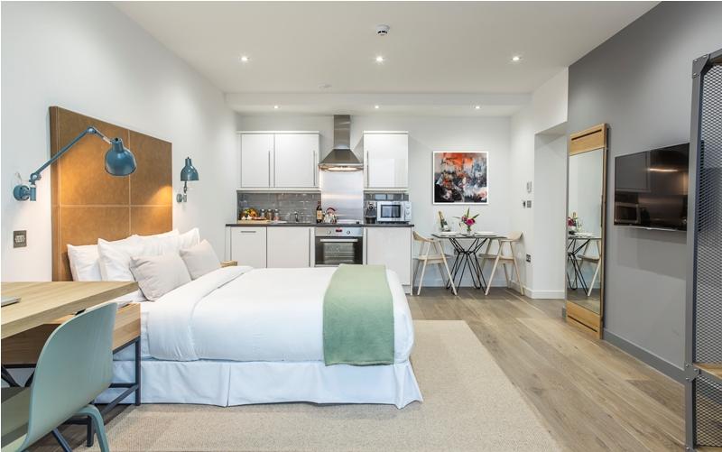 photo: urbanvilla.com