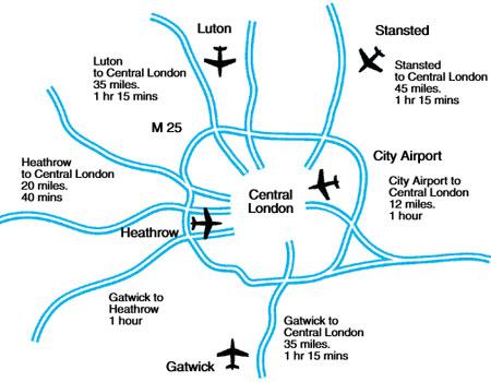 london-airports-4.jpg