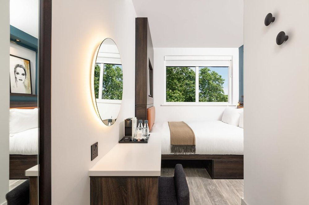 the east london hotel_2.jpg