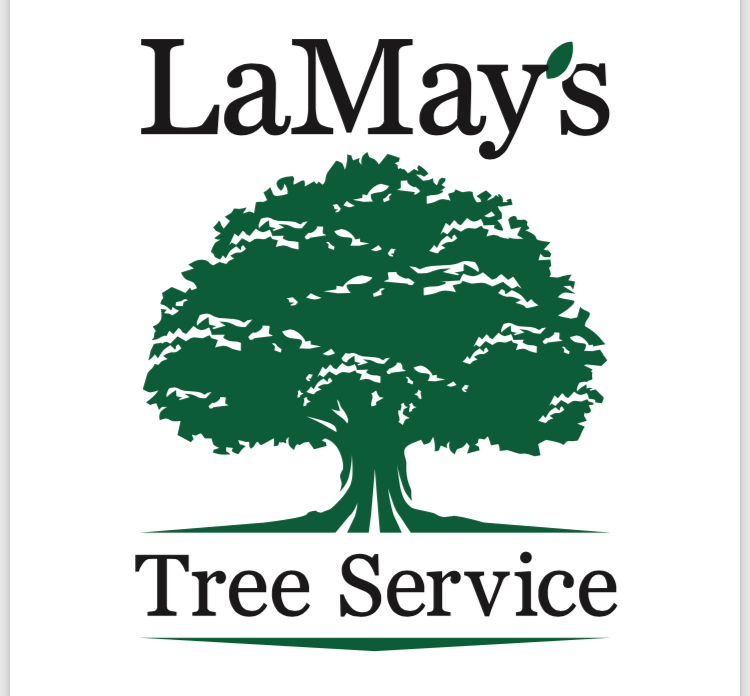 La May's Tree Service, Inc.