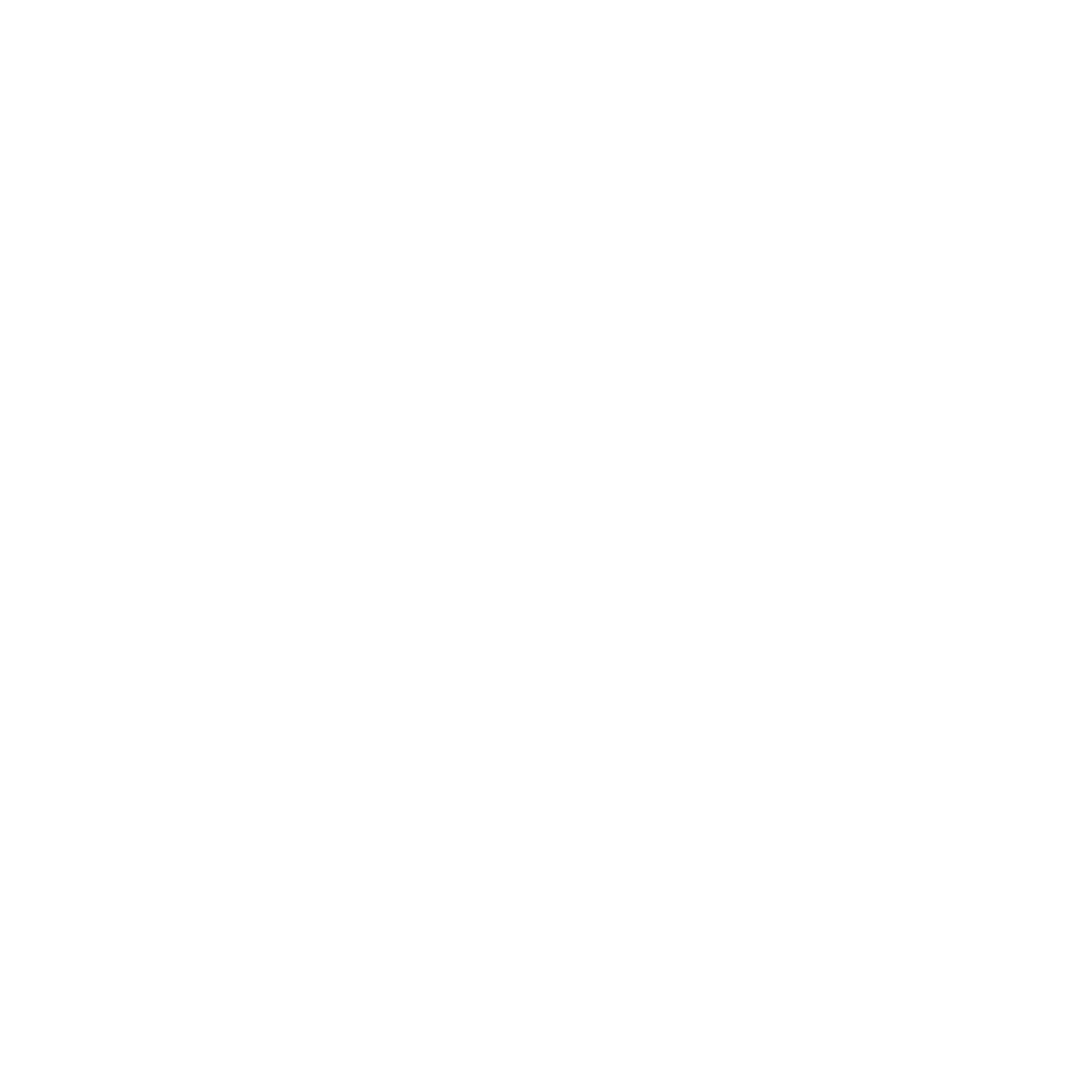 Women Not Objects