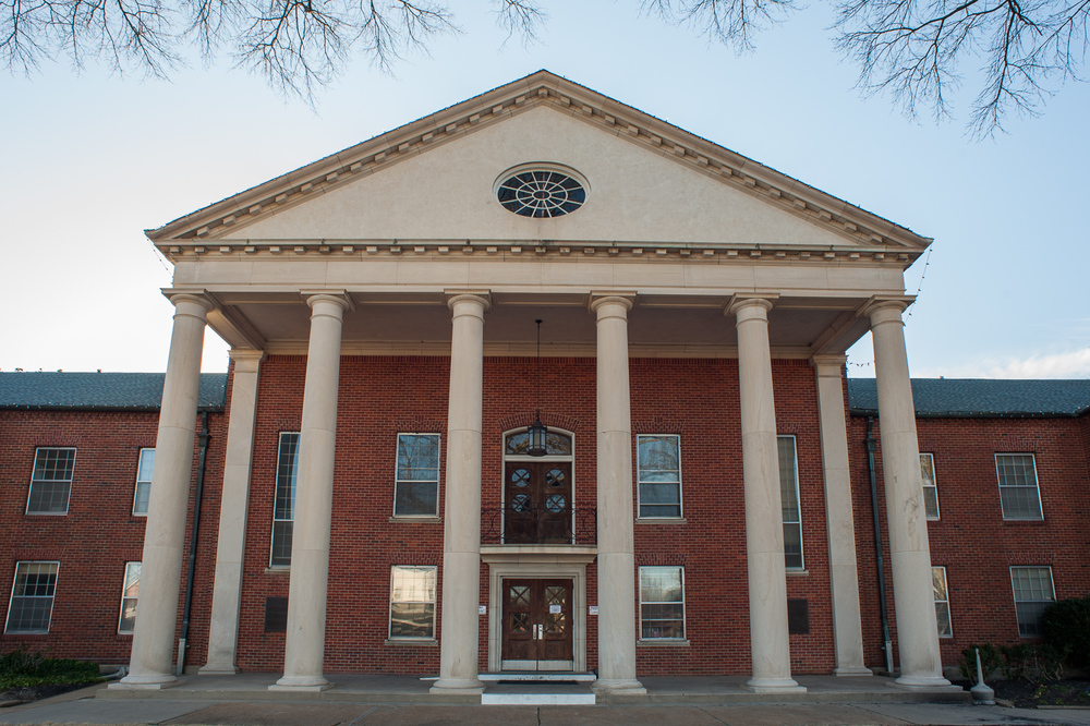 desoto county courthouse mississippi delta top 40