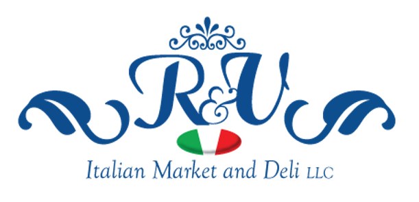 R&V Italian Market and Deli