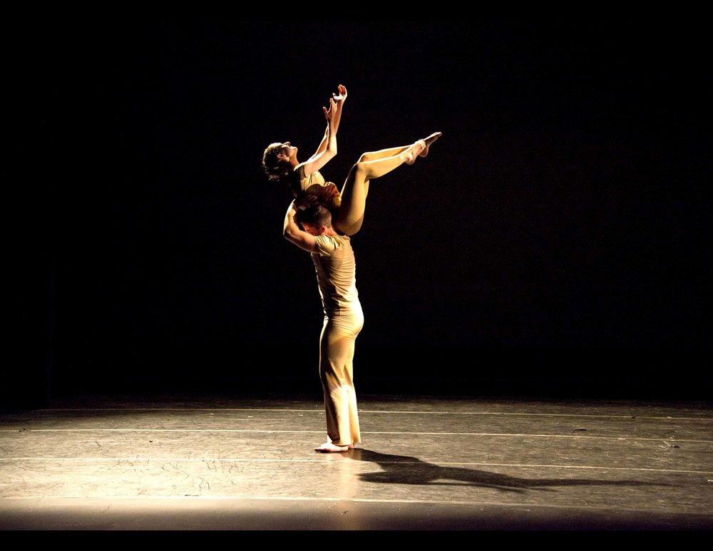 005 Dance.jpg