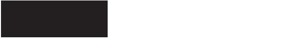 RICS-Logo-reg-black-clear-300W.png