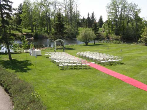 Green space wedding.jpg