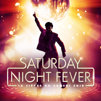 saturdaynightfever.png