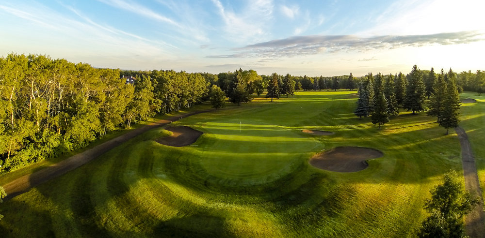 Leduc Golf Club Hole #3b.jpg