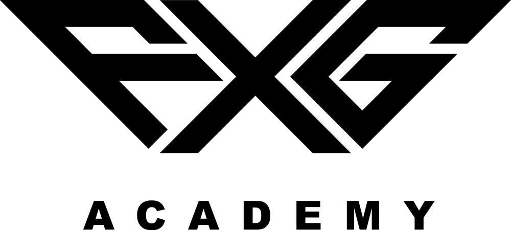 FXG_Academy_Logo_black.jpg