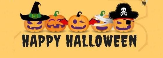 halloween7533712.jpg