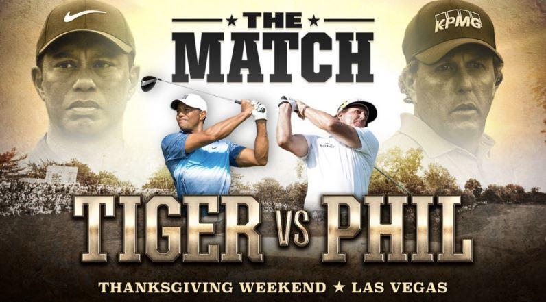 Tiger V Phil.JPG