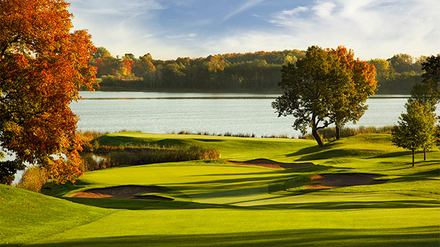Hazeltine-National.jpg