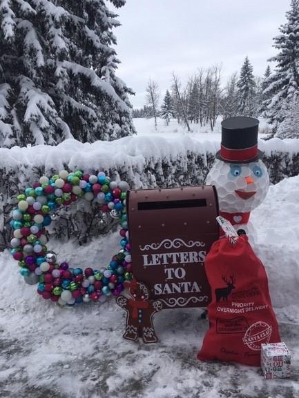 Letters to santa final.jpg