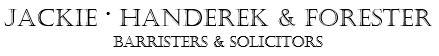 Jeff Forester Logo.JPG