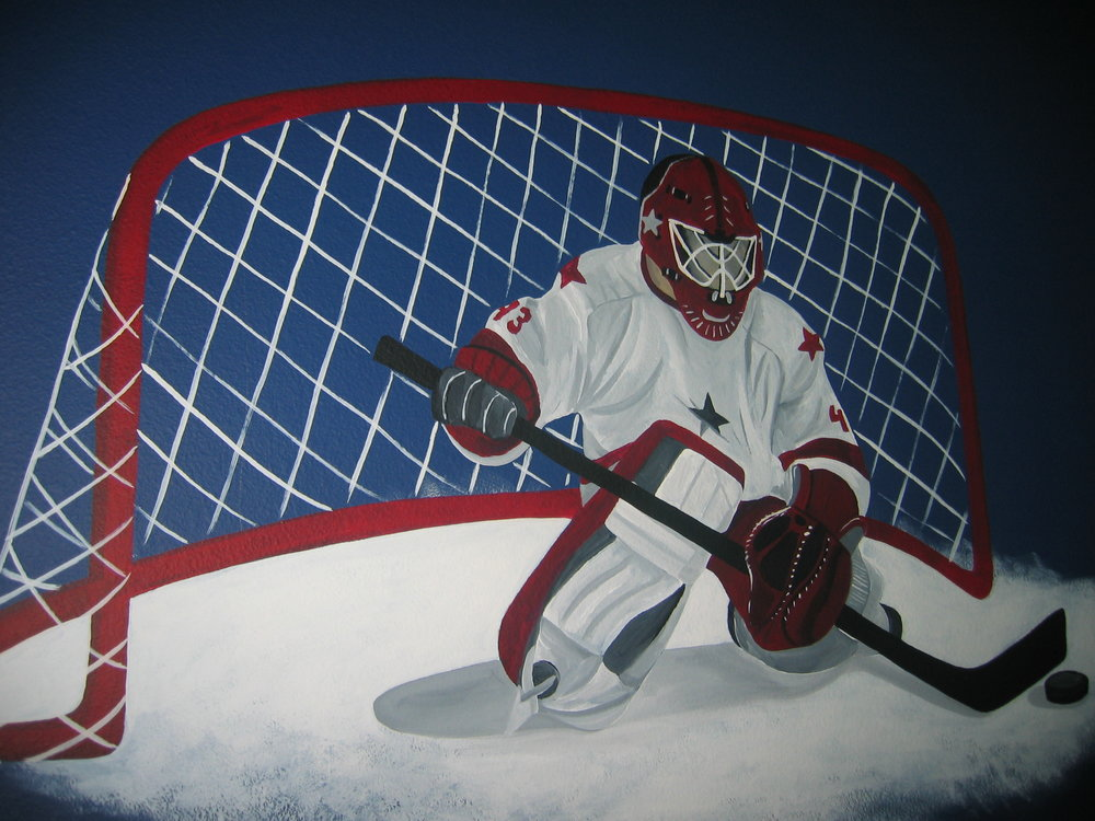 20040427.05.mural.sports.hockey.goalie.JPG