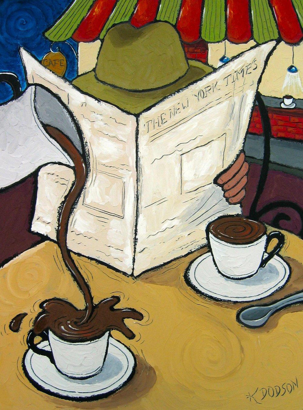 20030513.03.karen.painting.man.reading.paper.jpg