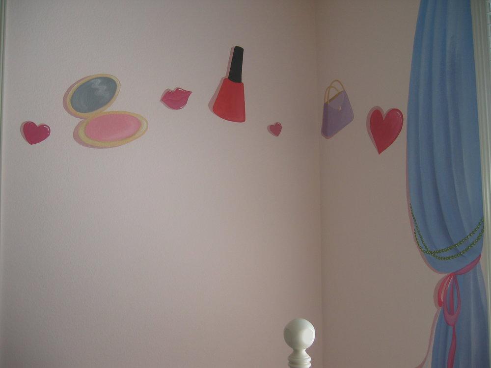 20030723.10.frisco.mural.glamour.border.jpg