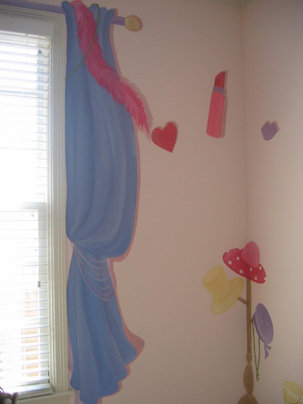 20030723.16.frisco.mural.glamour.jpg