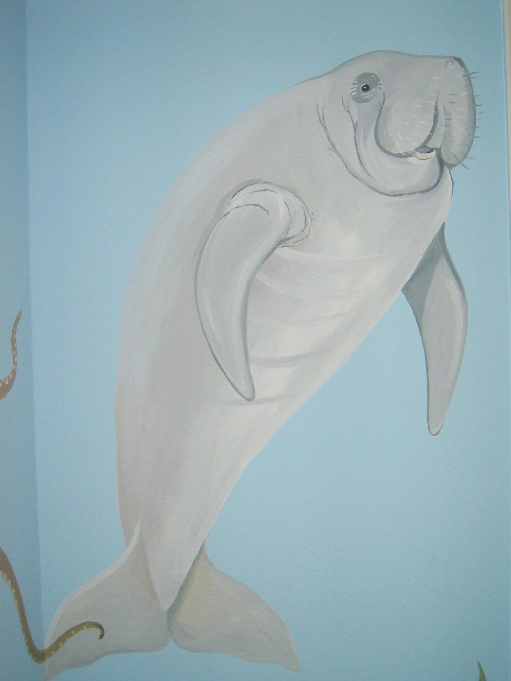 20040525.06.mural.manatee.jpg