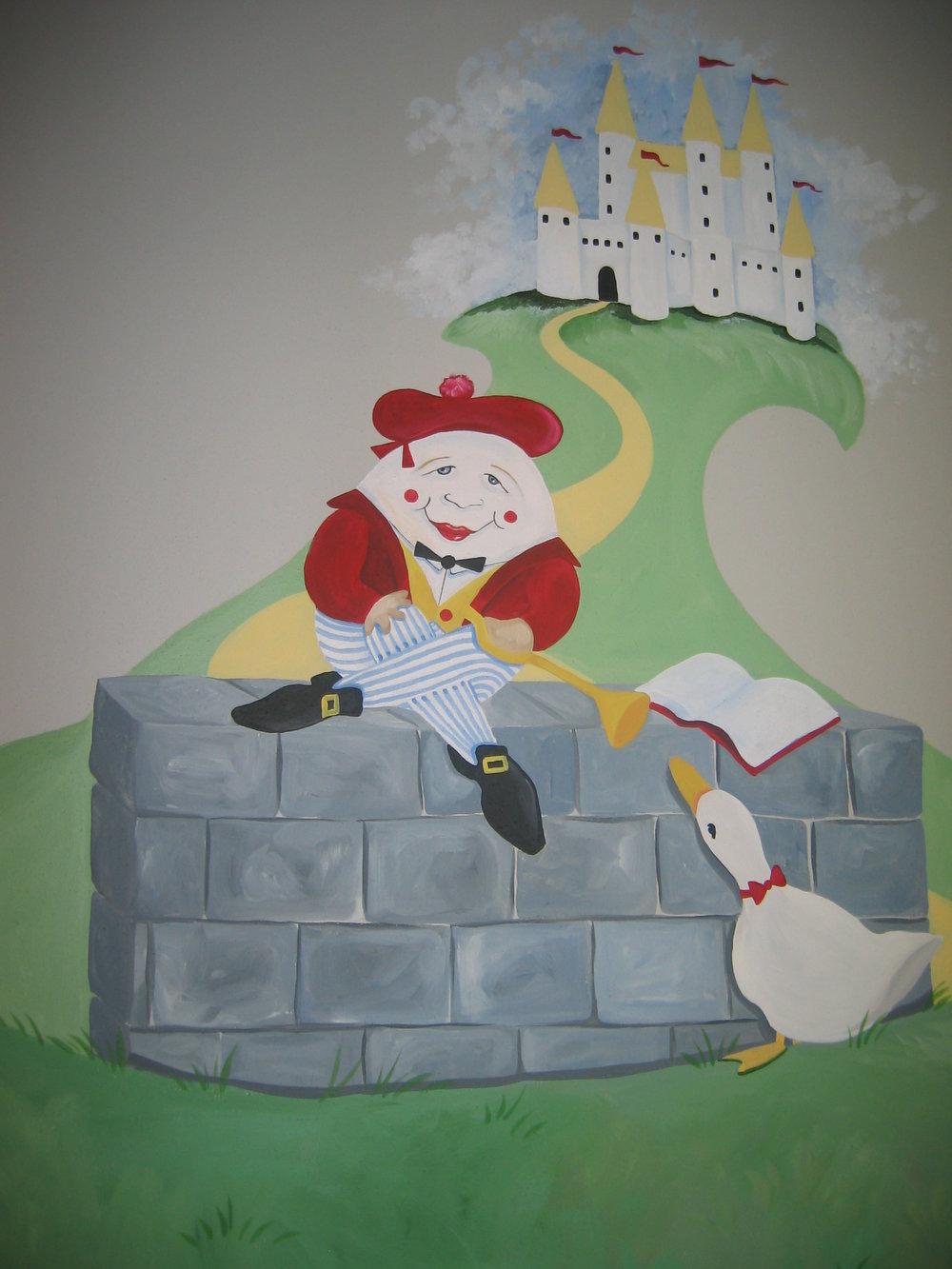 20031214.04.dallas.mural.humpty.dumpty.jpg