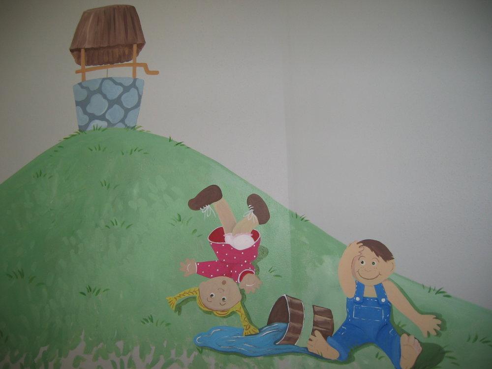 20031214.06.dallas.mural.jack.jill.JPG