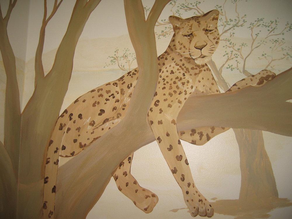 20030507.06.frisco.mural.cheetah.tree.jpg