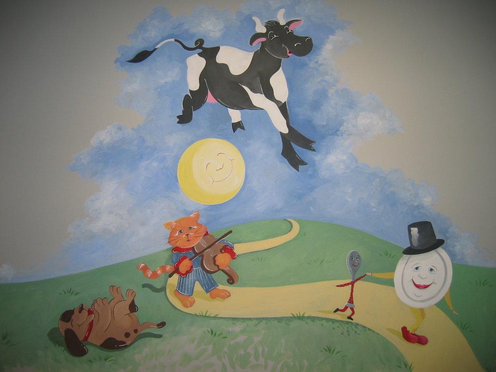 20031214.05.dallas.cow.over.moon.JPG