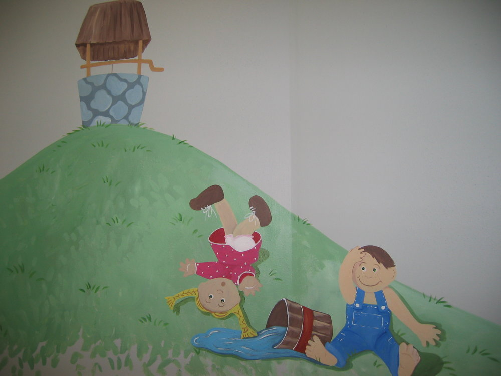 20031214.12.dallas.mural.jack.jill.JPG