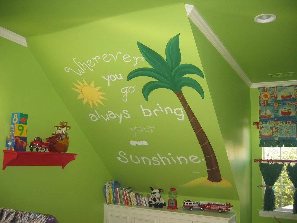 20030729.01.plano.mural.island.poems.JPG
