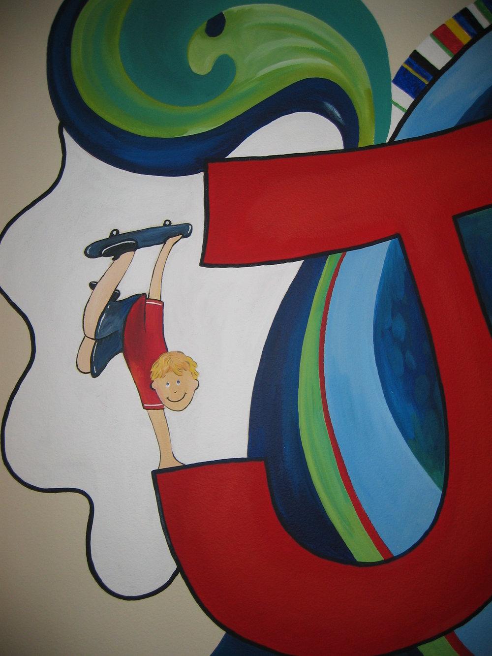 20040702.05.mural.jagger.graffiti.skateboarder.jpg