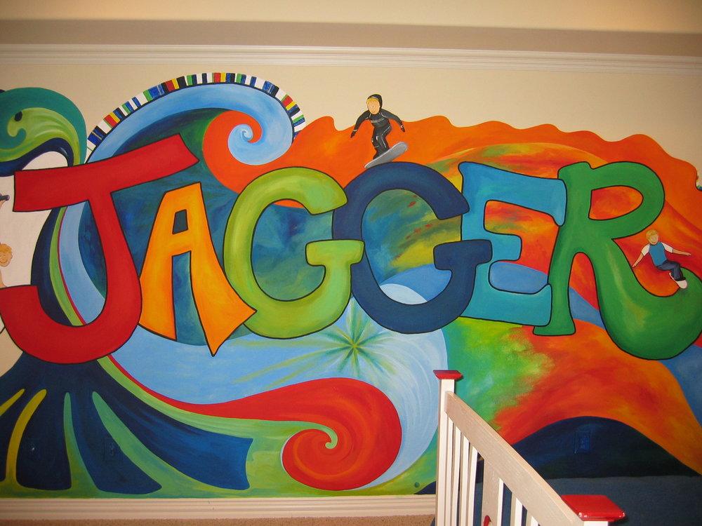 20040702.17.mural.jagger.graffiti.JPG