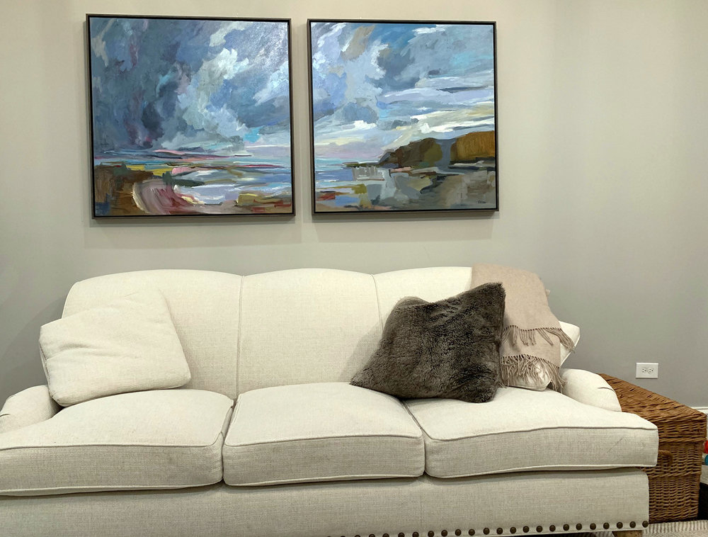 Stefani landscape paintings.jpg