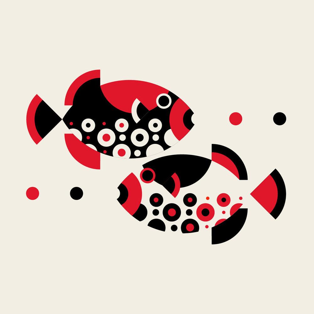 TrufCreative13.jpg