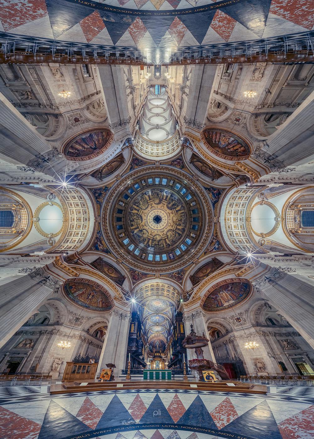 PeterLiSt-Pauls-Dome.jpg