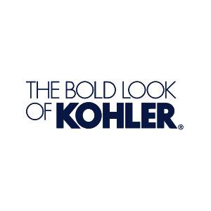 Kohler_300dpi209.jpg